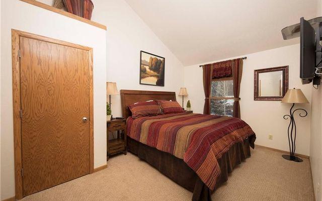 Snowdance Manor Condo 406 - photo 5