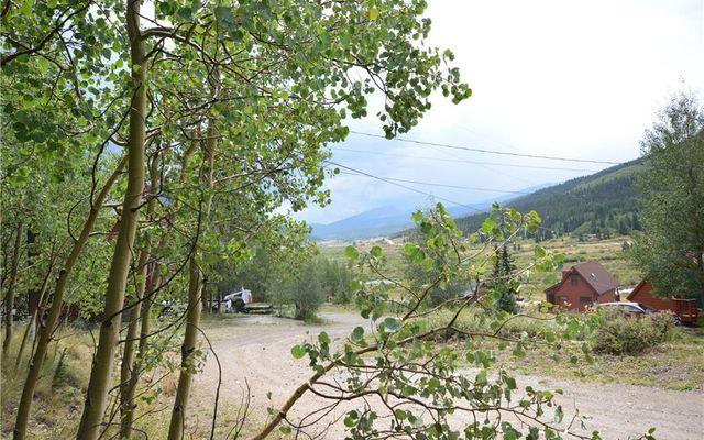 124 Titmouse Drive - photo 6