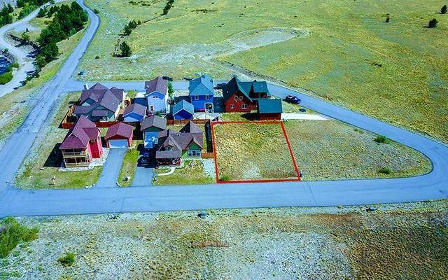 660 Tristan Loop FAIRPLAY, CO 80440