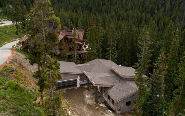 397 Fuller Placer Road S - photo 13