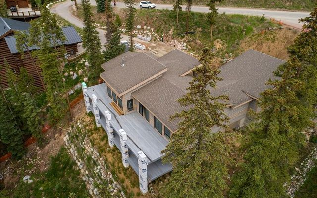397 Fuller Placer Road S - photo 7