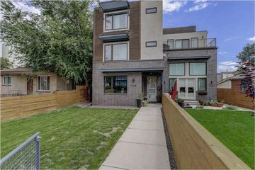 1728 King Street #1728 OTHER, CO 80211