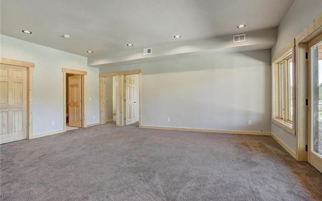 1477 Lakeside Drive - photo 23