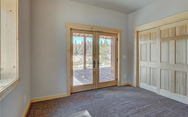 1477 Lakeside Drive - photo 26