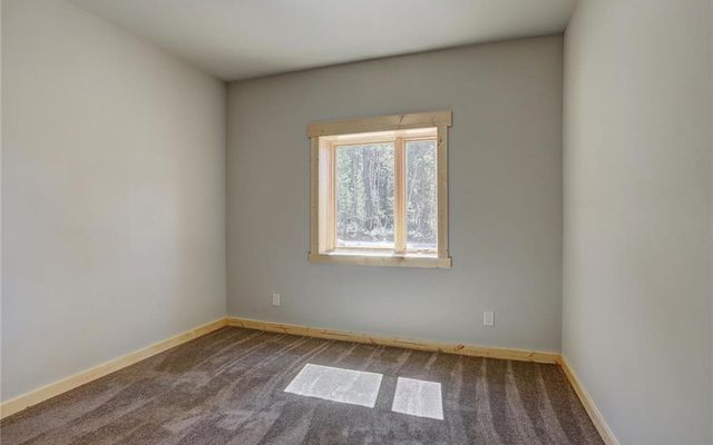 1477 Lakeside Drive - photo 29