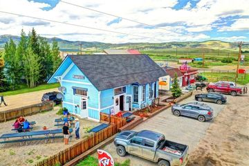 38539 Hwy 285 JEFFERSON, CO