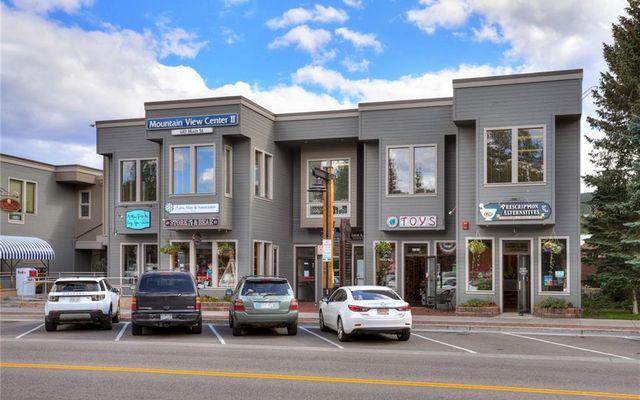 610 E Main Street E #13 - photo 32