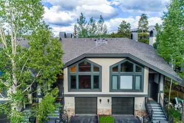315 S Park Avenue S #6 BRECKENRIDGE, CO