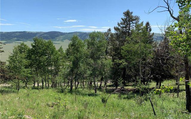 Tbd Middle Fork Vista - photo 10