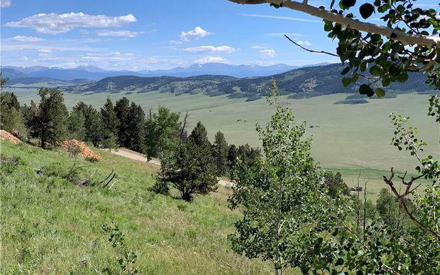 Tbd Middle Fork Vista - photo 17