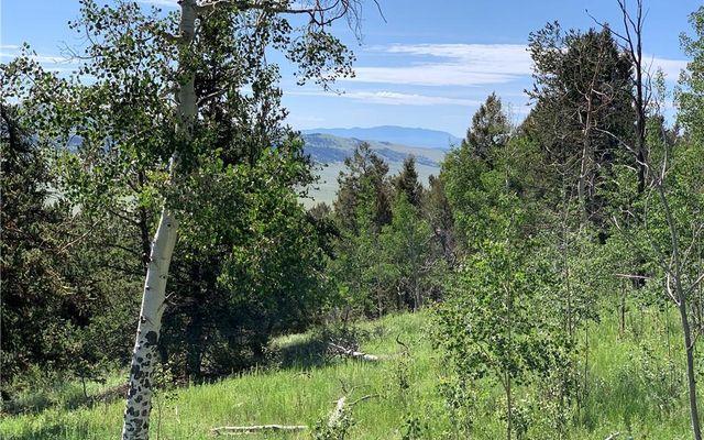 Tbd Middle Fork Vista - photo 19