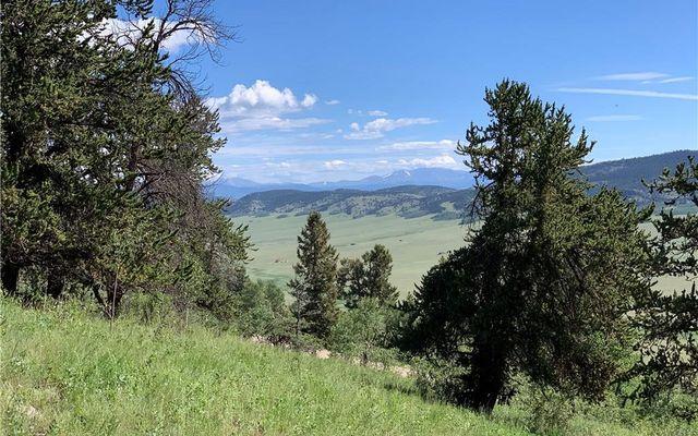 Tbd Middle Fork Vista - photo 2