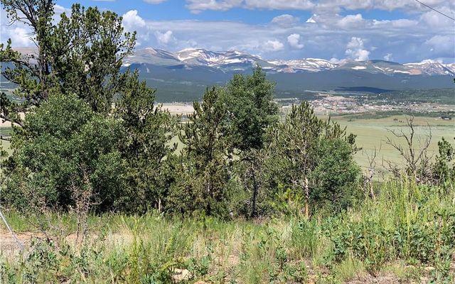Tbd Middle Fork Vista - photo 23