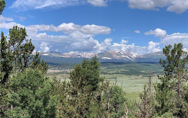 Tbd Middle Fork Vista - photo 24