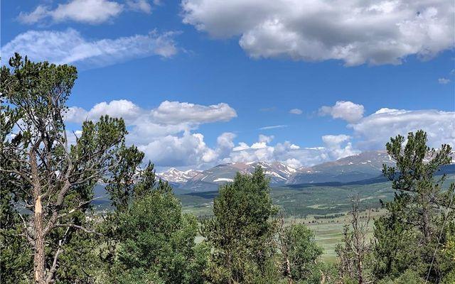 Tbd Middle Fork Vista - photo 26