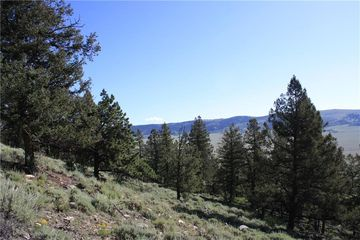 4476 MIDDLE FORK VISTA FAIRPLAY, CO