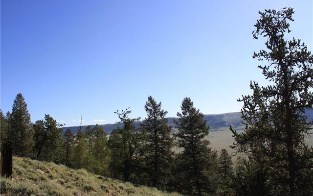 4476 Middle Fork Vista - photo 14