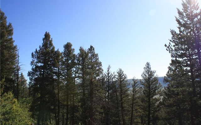 4476 Middle Fork Vista - photo 3