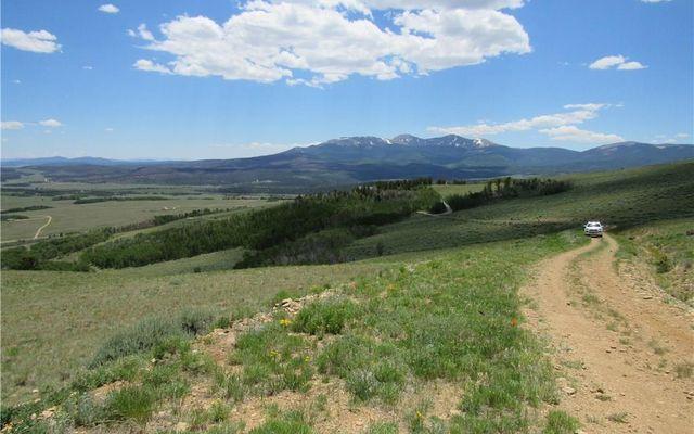0 Black Mountain Road - photo 4