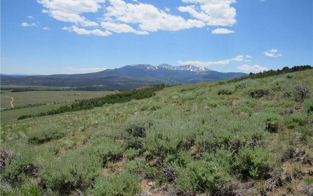 0 Black Mountain Road - photo 8