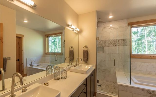 120 Byers Valley Road - photo 11