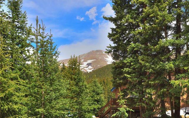 16 Bemrose Trail - photo 30