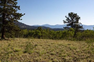 113 CHASE Lane COMO, CO 80432