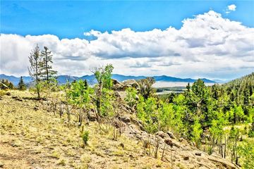641 LONGBOW Drive JEFFERSON, CO