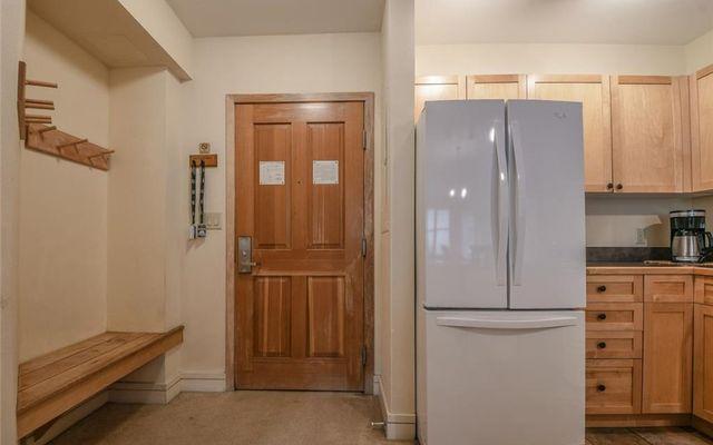 Silver Mill Condominiums 8250 - photo 16