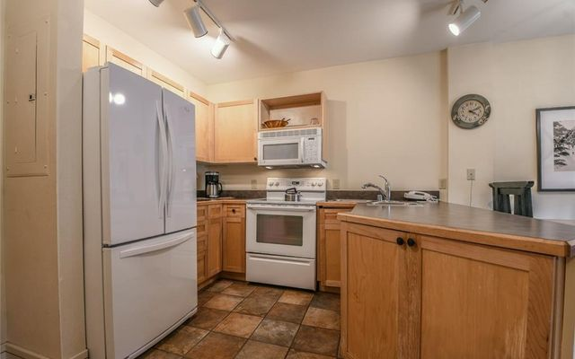 Silver Mill Condominiums 8250 - photo 17