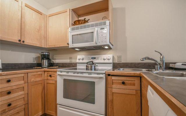 Silver Mill Condominiums 8250 - photo 18
