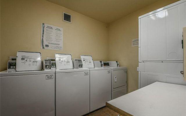 Silver Mill Condominiums 8250 - photo 26