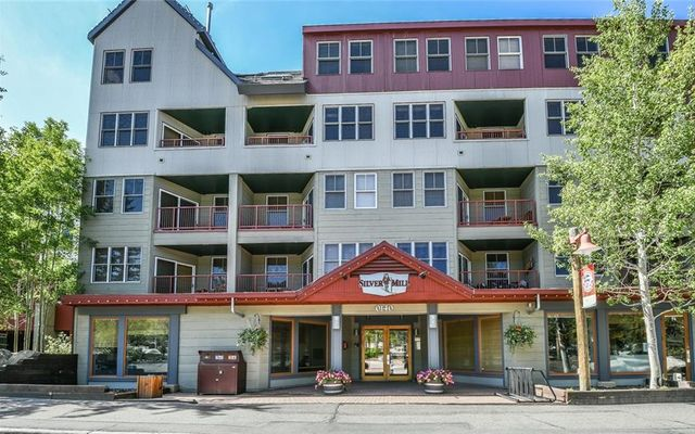 Silver Mill Condominiums 8250 - photo 27