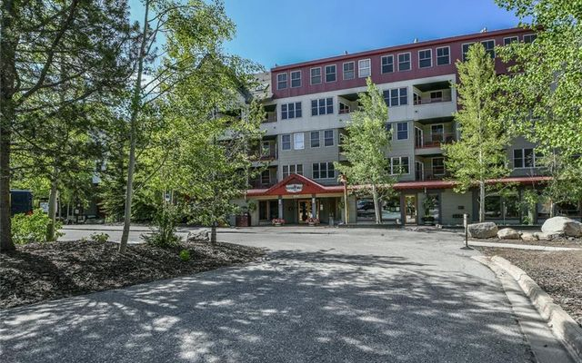 Silver Mill Condominiums 8250 - photo 28