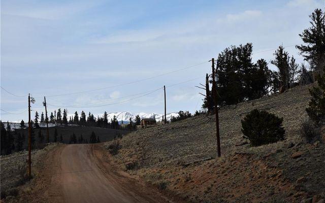 2195 Longbow Drive - photo 10