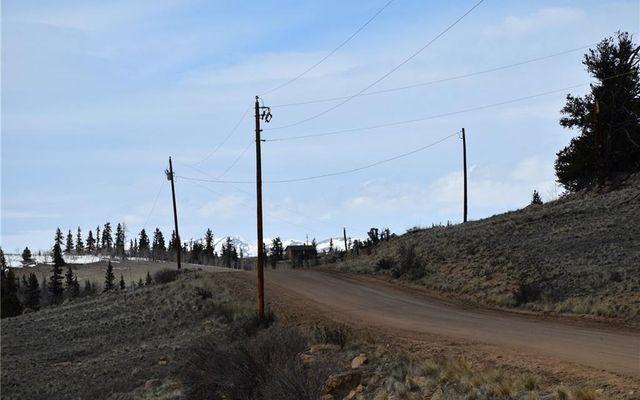 2195 Longbow Drive - photo 12