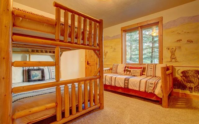 279 Two Cabins Drive - photo 17