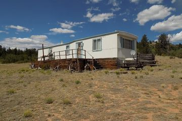 66 Musket Lane COMO, CO