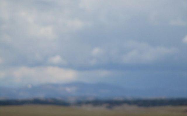0000 South Park Meadows - photo 12