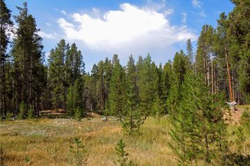 741 Rose Placer LEADVILLE, CO 80461