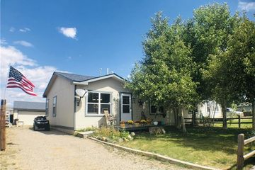 1371 Eagle Avenue KREMMLING, CO