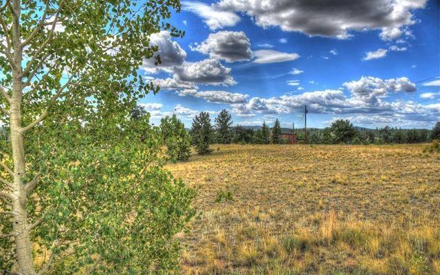 890 Buffalo Ridge Road - photo 3