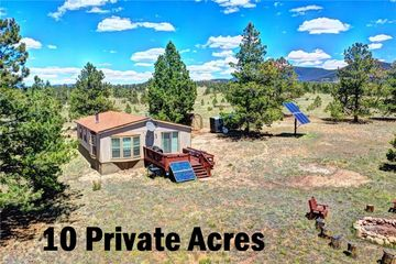 996 GRAND TETON Drive HARTSEL, CO