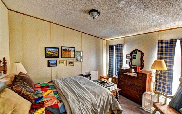 996 Grand Teton Drive - photo 5