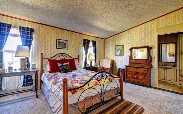 996 Grand Teton Drive - photo 8