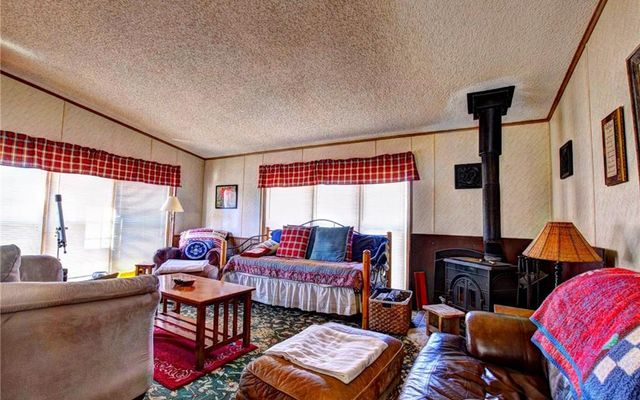 996 Grand Teton Drive - photo 9