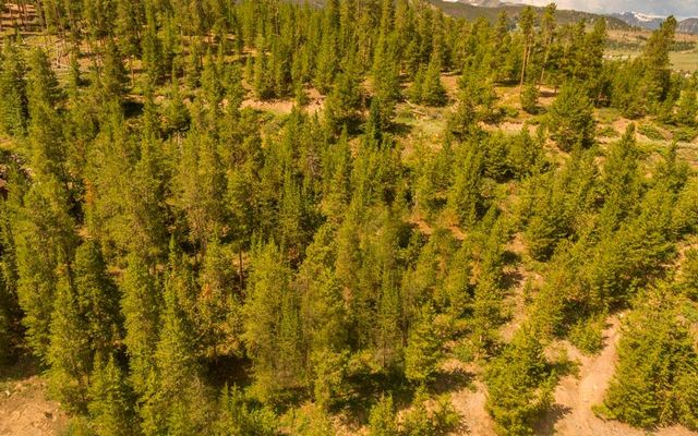 140 Elk Circle - photo 10