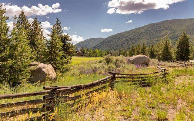 140 Elk Circle - photo 14