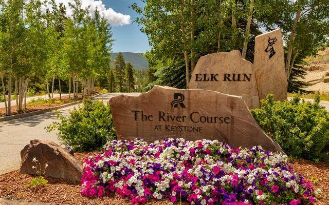 140 Elk Circle - photo 3