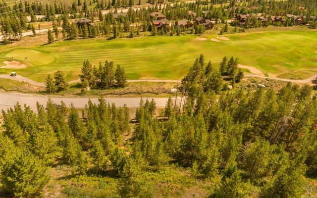 140 Elk Circle - photo 5